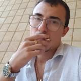 Giuseppe, 19  , San Zeno-San Giuseppe