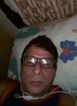 Edson , 56  , Belo Horizonte
