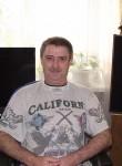 Vadim, 66, Angarsk