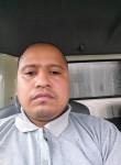 José, 36  , Guatemala City
