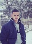 Gicu, 20  , Chisinau