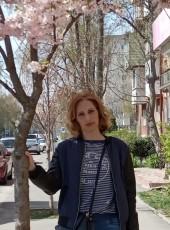 Natali, 39, Ukraine, Vinnytsya