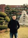 Олег, 22 года, 부산광역시