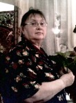 Mariya, 75  , Omsk