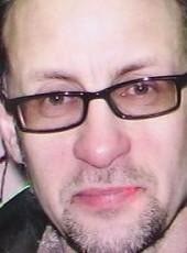 Vladimir, 60, Russia, Ozyorsk