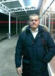 Andrew, 34, Rodinskoye
