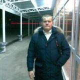 Andrew, 34  , Rodinskoye