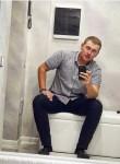 Ivan, 31  , Kalach-na-Donu