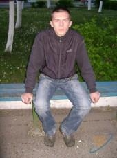Дима, 29, Belarus, Dobrush