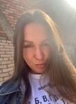 Diana, 27  , Saint Petersburg