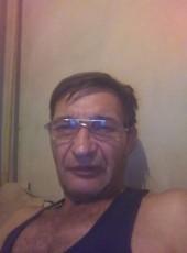 Nikolay, 49, Kazakhstan, Almaty