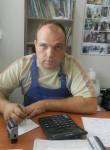 oleg, 39  , Buzuluk