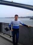 Nikolay, 27  , Belaya Glina