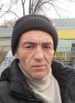 Gayrat, 44, Shymkent