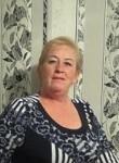 Татьяна, 57  , Nerchinsk