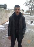 mergen, 38  , Ashgabat