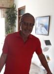 Yuriy, 65  , Ramenskoye