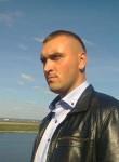 Dyavolskiy, 29, Moscow