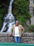 David , 52  , Borjomi