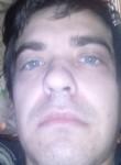 Sergey , 26  , Semiluki