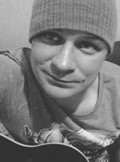 Andrey, 33, Russia, Nizhniy Novgorod