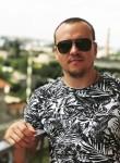 Denis, 32, Ribnita