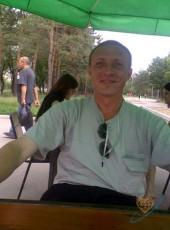 Aleksandr, 47, Russia, Komsomolsk-on-Amur
