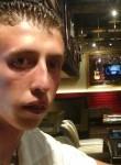Nicolas, 18  , Bollene