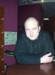 aleksandr, 44  , Kemerovo