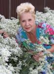 Татьяна, 63 года, Бугуруслан