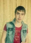 kolya, 22  , Konokovo