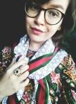 Sevara, 21, Saint Petersburg