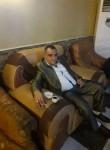 Artyem , 35  , Alushta