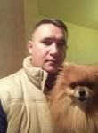 Smusmumrik, 35, Moscow