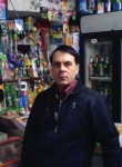 Viktor, 50, Kherson