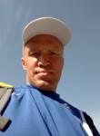 Mikhail Shein, 46  , Yekaterinburg