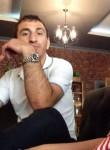 igor, 41  , Sokhumi
