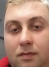 Ramiz, 33, Azerbaijan, Bakixanov