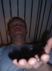 Sergey, 35, Russia, Nizhniy Novgorod