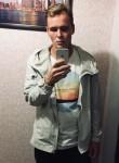 Dmitry, 20  , Krasnodar
