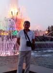 Yuriy, 60  , Donskoy (Rostov)