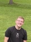 david, 20, Akron