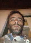 Ricardo , 35, Coimbra