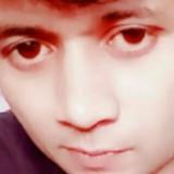 Roy, 23  , Bahadurgarh