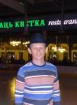 Andrey t.d., 42, Minsk