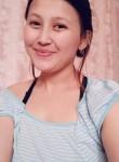 Laura, 25, Almaty