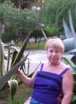 Valentina Ardatova, 65  , Salsk