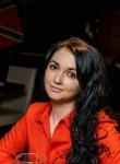 Дарья Токарева - Йошкар-Ола