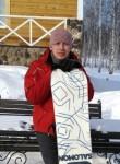 Андрей, 30 лет, Ужур