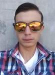 Juan, 20  , La Piedad Cavadas